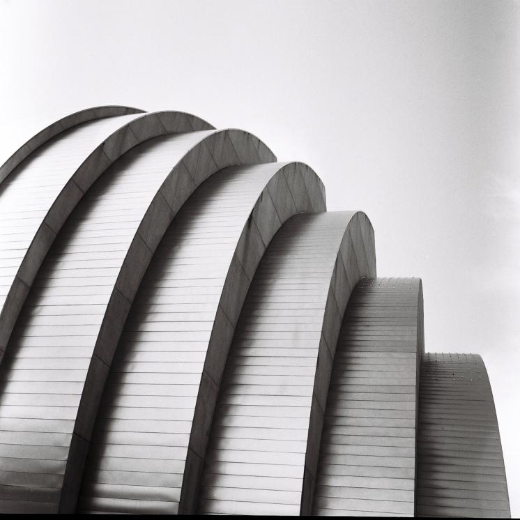 KC performing arts building-2