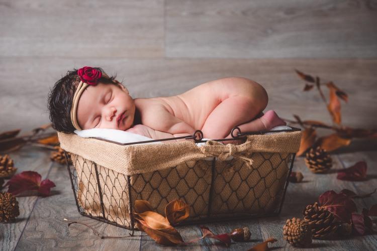 PJ newborn_-4