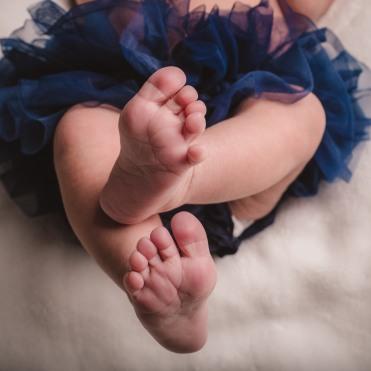 PJ newborn_-8