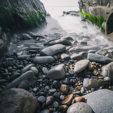 Windansea rocks-2
