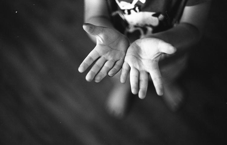 hands 7