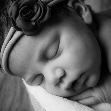 PJ newborn_-2