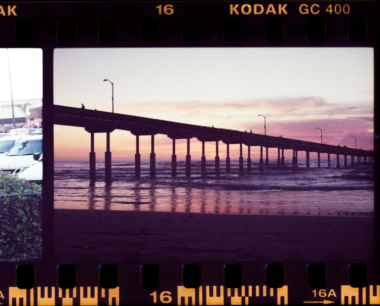 film scan edits 35mm