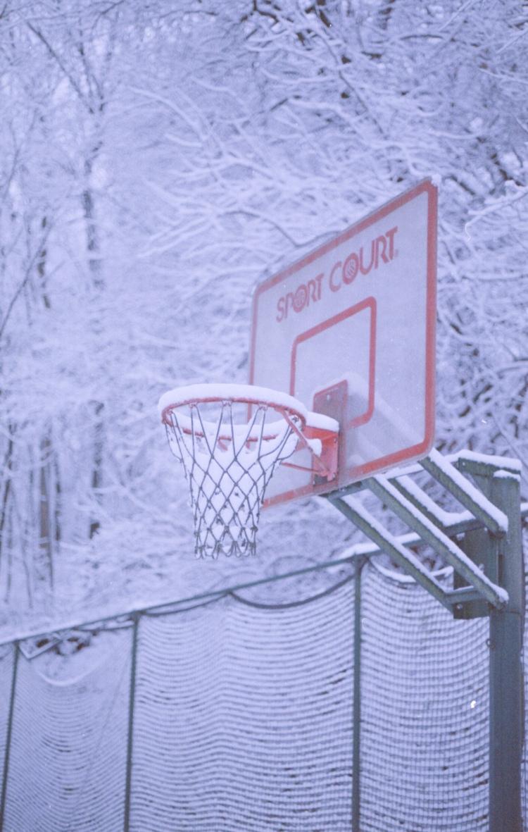 sport court film-2