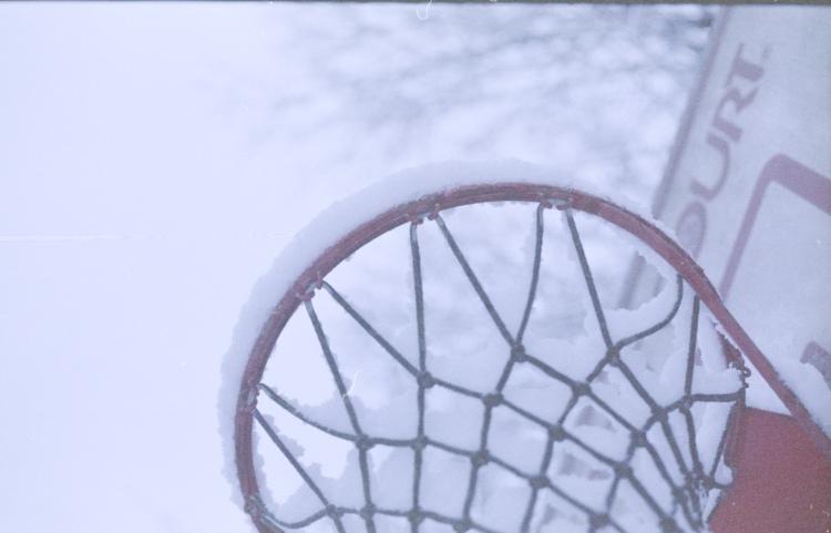 sport court film-3